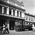 Kossuth tér, Nyíregyháza (Fortepan, 126926).jpg