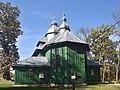 Kostarowce, cerkiew Szymona Słupnika (HB9).jpg