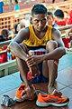 Kota-Kinabalu Sabah Borneo-International-Marathon-2015-08.jpg