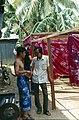 Kota Bharu-16-Batikbetrieb-1976-gje.jpg
