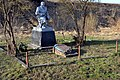 Kovel Volynska-monument to soviet soldiers-1.jpg