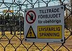 Krångede (Horndal) 2014-04-20 13.jpg