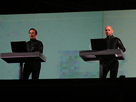 Kraftwerk on stage.jpg
