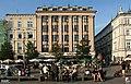 "Kraków, Budynek ""Feniksa"" - Rynek 41 - fotopolska.eu (241777).jpg"