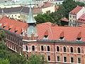 Kraków 096.jpg
