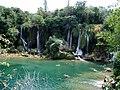 Kravica waterfall (204058333).jpg