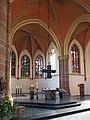 Krefeld Denkmal 079 Pfarrkirche Zu den hl. Schutzengeln (5).jpg