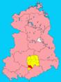 Kreis Altenburg im DDR-Bezirk-Leipzig.PNG