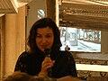 Kreuz Weg European Digital Dialogue 15.jpg