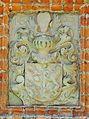 Krišpinų-Kiršenšteinų herbas.jpg