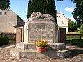 Kriegerdenkmal Weißig Oßling 2.JPG