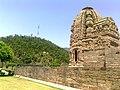 Krimchi temples udhampur (19).jpg