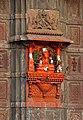 Krishnapura Chhatri - Ganesha.jpg