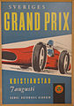 Kristianstad GP01 - 1955.jpg