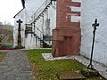 Kronenburg, Burgbering 14; ehem. Friedhofskreuz;3.jpg