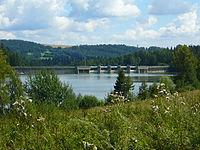 Kružberk reservoir.jpg