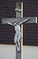 Kruzifix Wasserfuhr Dortmund Lanstrop IMGP0823 smial wp.jpg