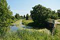 Kudensee, Burg-Kudenseer Kanal NIK 0777.JPG