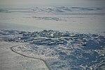 Kugaaruk, Nunavut (13431230115).jpg