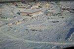 Kugaaruk, Nunavut (13431356783).jpg