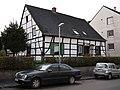 Kuhlenstraße 12 (Mülheim).jpg