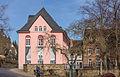 Kulturhaus theater 1, Bad Münstereifel-5709.jpg