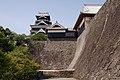 Kumamoto Castle 03n4272.jpg
