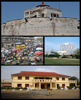 Kumasi Collage.png