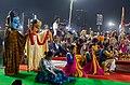 Kumbh Mela 2019, India (33416095828).jpg