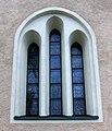 Kumla kyrka i Sala kn 3765.jpg