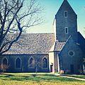 Kumler Chapel today.jpg