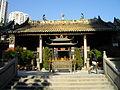 Kun Iam Temple (Macau) 02.JPG