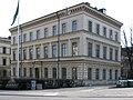 Kungliga Skogs- och Lantbruksakademien02.jpg