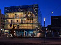 KunstmuseumStuttgart-pjt.jpg