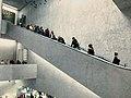 Kunstmuseum Basel - 2020 (Ank Kumar) 09.jpg