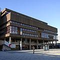 Kunstsammlungen der Ruhr-Universität Bochum.jpg
