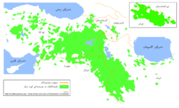 Kurdish Areas Sorani.png