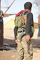 Kurdish YPG Fighter (21480291621).jpg
