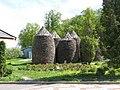 Kuremae klosteris - panoramio.jpg