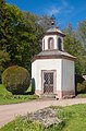 Kurpark Villingen-6121.jpg