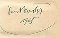 Kurt Juster Signatur.jpg