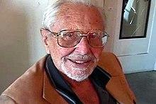 Kurt Lehovec - Wikipedia
