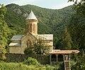Kvatakhevi monastery.jpg