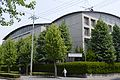 Kyoto Norte Dame University140524NI1.JPG