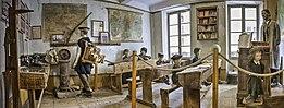 L'école d'antan.jpg