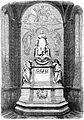 L'Illustration 1862 gravure du monument Louis Bonaparte, sculpteur Petitot, église Saint-Leu-la-Forêt.jpg
