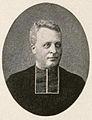 Léon Dacheux.jpg