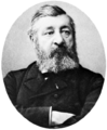 Léon Gautier - JP Ziolo (photographe).png