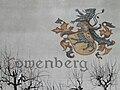 Löwenberg Wappen.jpg