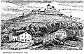 Löwenburg 1700.jpg